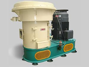 Powder Disaggregate Mill