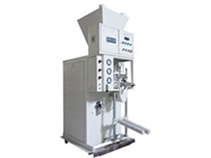 400 Automatic Packing Machine